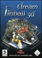 telecharger Dream Pinball 3D