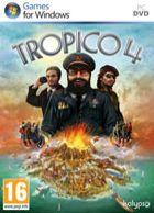 telecharger Tropico 4