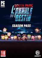 telecharger South Park : Lannale du destin - Season Pass
