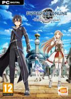 telecharger Sword Art Online Hollow Realization - Deluxe