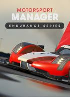telecharger Motorsport Manager - Endurance
