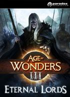 telecharger Age of Wonders III - Eternal Lords Expansion