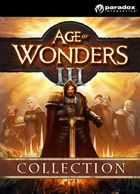 telecharger Age of Wonders III Collection