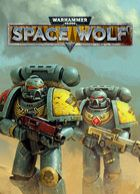 telecharger Warhammer 40,000: Space Wolf