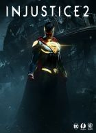 Injustice 2 - Standard Edition is $15 (70% off)