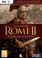 telecharger Total War - Rome II - Empire Divided