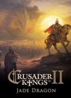 telecharger Crusader Kings II: Jade Dragon