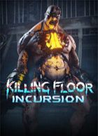 telecharger Killing Floor Incursion