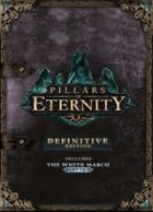 telecharger Pillars of Eternity - Definitive