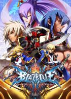 telecharger BlazBlue: Chronophantasma Extend
