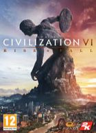 telecharger Sid Meiers Civilization VI - Rise and Fall