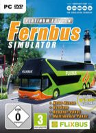 telecharger Fernbus Simulator - Platinum