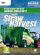 Farming Simulator 17 - Add-On Straw Harvest (DLC) is 10.04 (33% off)