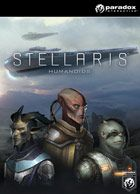 telecharger Stellaris - Humanoids Species Pack