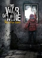 telecharger This War of Mine - The Little Ones DLC