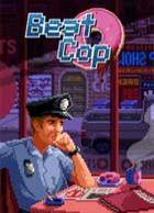 telecharger Beat Cop