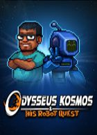 telecharger Odysseus Kosmos and his Robot Quest