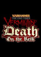 telecharger Warhammer End Times - Vermintide Death on the Reik