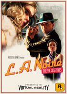 telecharger L.A. Noire: The VR Case Files
