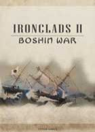 telecharger Ironclads 2: Boshin War
