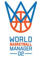 telecharger World Basketball Manager 2