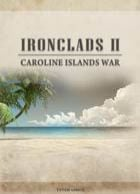 telecharger Ironclads 2: Caroline Islands War 1885