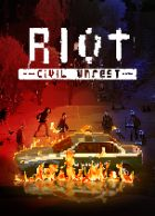 telecharger RIOT: Civil Unrest