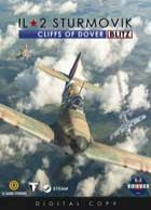 telecharger IL-2 Sturmovik: Cliffs of Dover Blitz