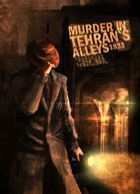 telecharger Murder In Tehrans Alleys 1933