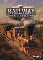 Railway Empire is 9.9 (67% off)