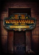 telecharger Total War: WARHAMMER II – Rise of the Tomb Kings