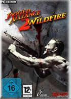 telecharger Jagged Alliance 2 Wildfire