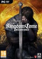 telecharger Kingdom Come: Deliverance