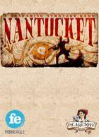 Nantucket is 14.93 (17% off) via DLGamer