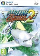 telecharger Airline Tycoon 2
