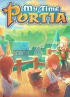 My Time At Portia is 10.2 (66% off) via DLGamer