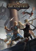 telecharger Pillars of Eternity II: Deadfire - Obsidian