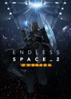 telecharger ENDLESS SPACE 2 - VAULTERS