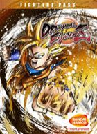telecharger Dragon Ball FighterZ - Fighterz Pass