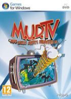 telecharger MUD TV