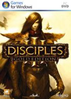 telecharger Disciples III - Gold