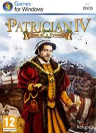 telecharger Patrician IV: Rise of a Dynasty