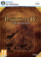 telecharger Patrician IV - GOLD