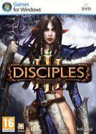 telecharger Disciples III - Renaissance
