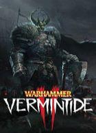 Warhammer: Vermintide 2 is 7.5 (75% off) via DLGamer