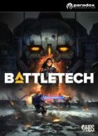 telecharger Battletech