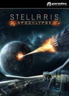 telecharger Stellaris: Apocalypse