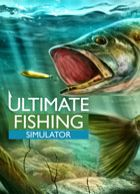 telecharger Ultimate Fishing Simulator