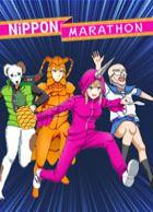telecharger Nippon Marathon