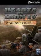 telecharger Hearts of Iron IV: Waking the Tiger